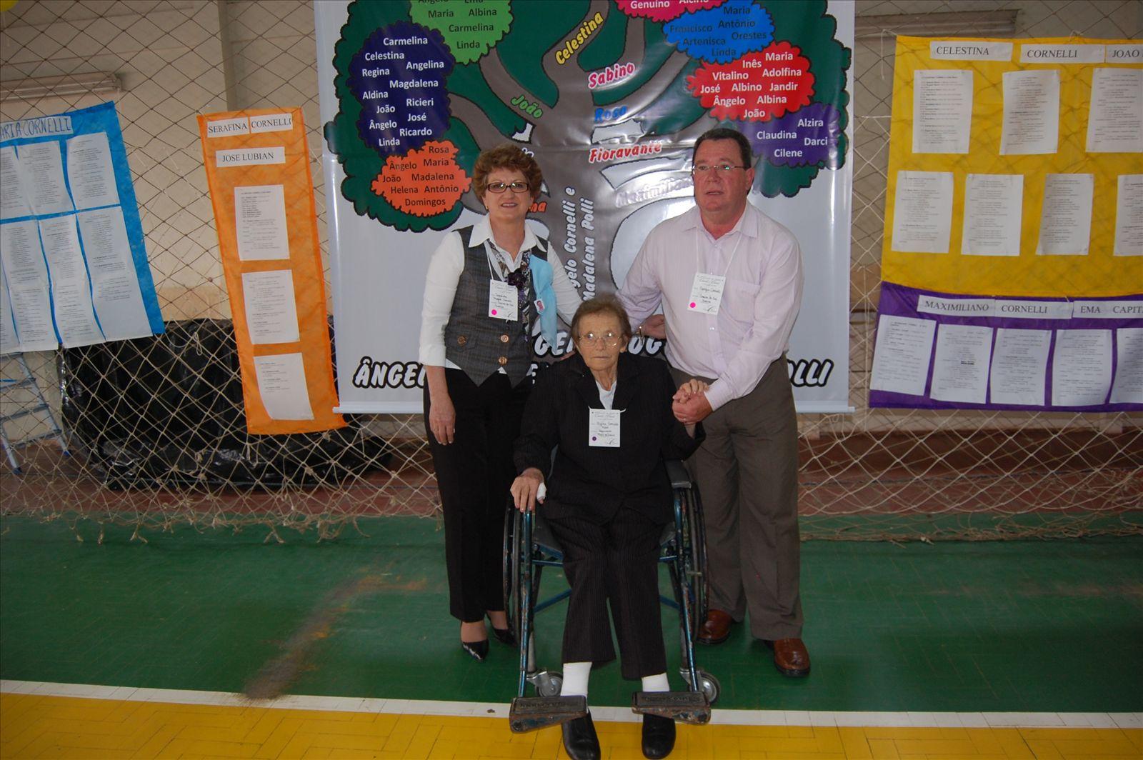 2º Encontro Família Cornelli - 11.10.2009 (219)_0