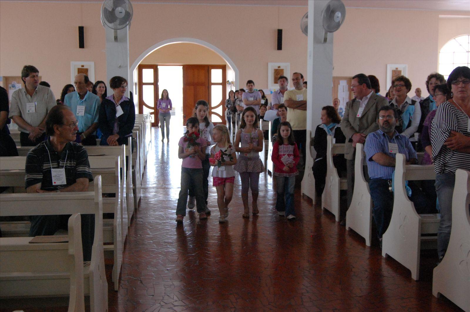 2º Encontro Família Cornelli - 11.10.2009 (128)_0
