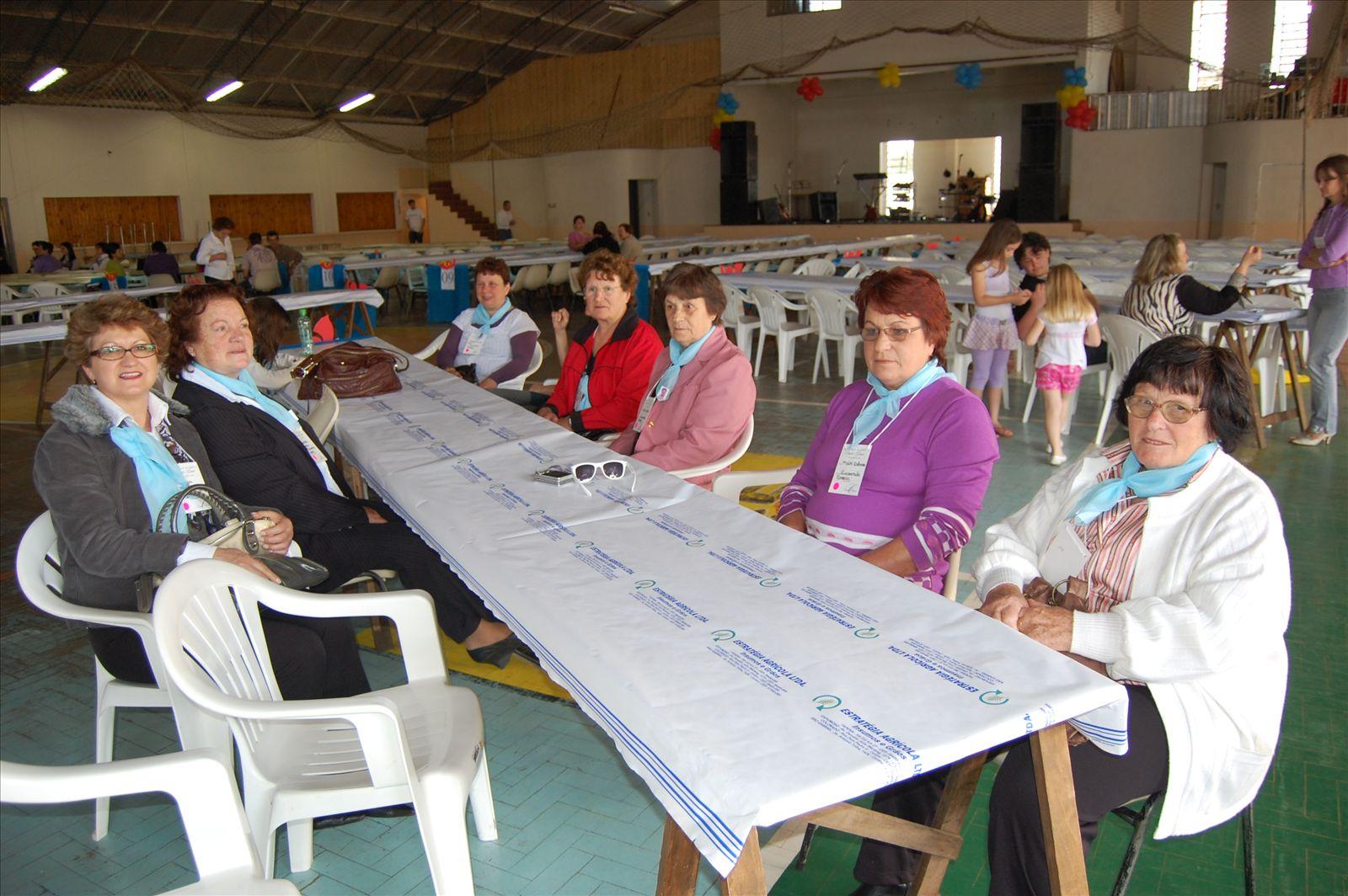 2º Encontro Família Cornelli - 11.10.2009 (61)_0