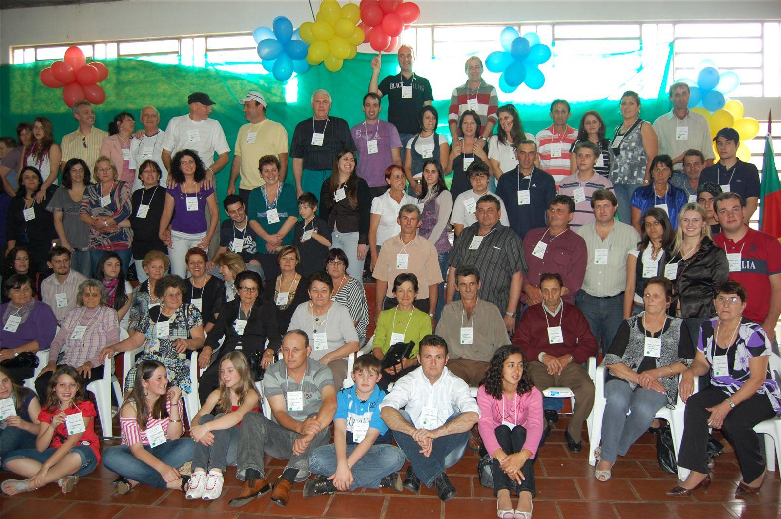 2º Encontro Família Cornelli - 11.10.2009 (167)_0