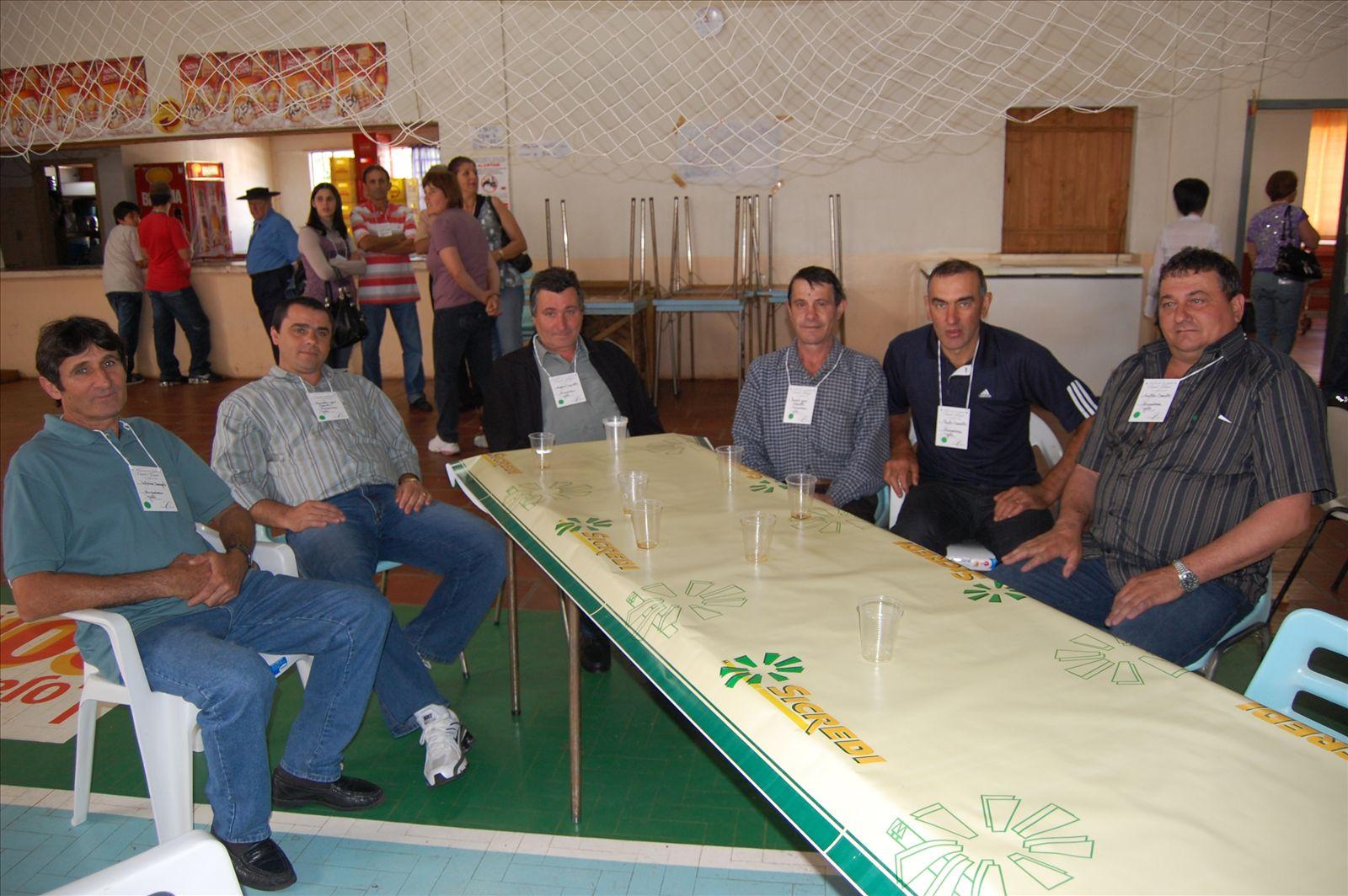 2º Encontro Família Cornelli - 11.10.2009 (36)_0