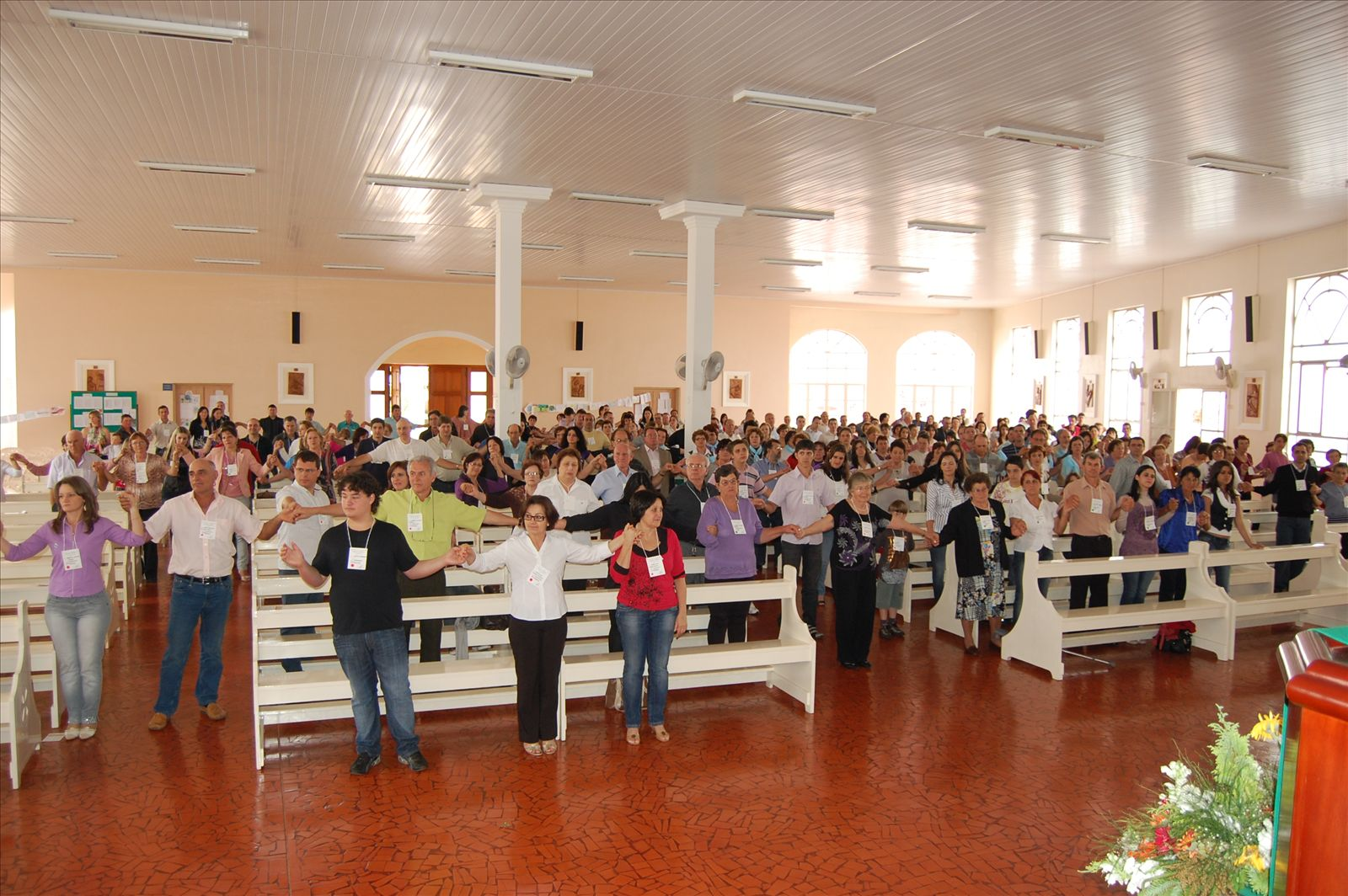2º Encontro Família Cornelli - 11.10.2009 (144)_0