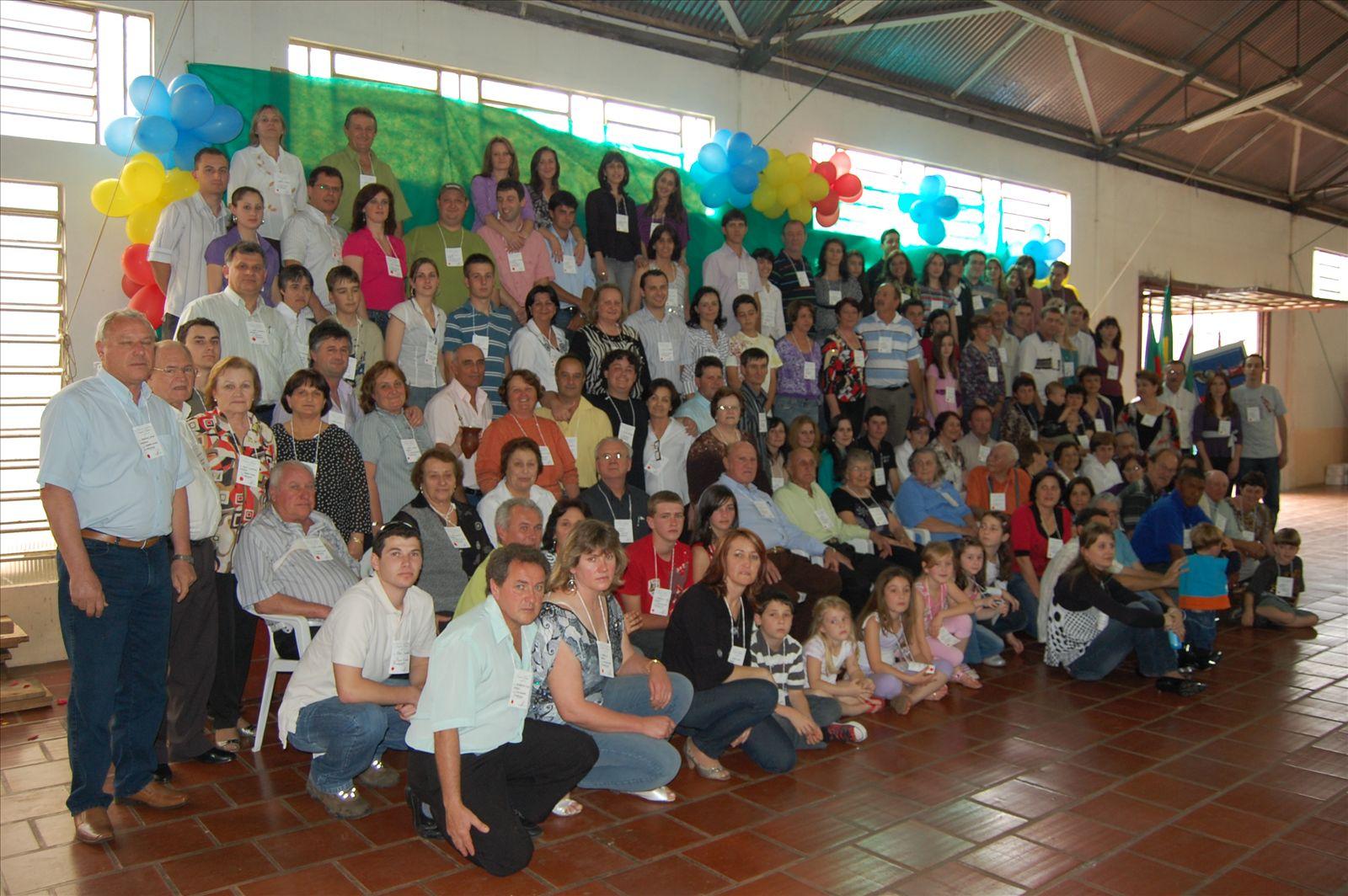 2º Encontro Família Cornelli - 11.10.2009 (195)_0