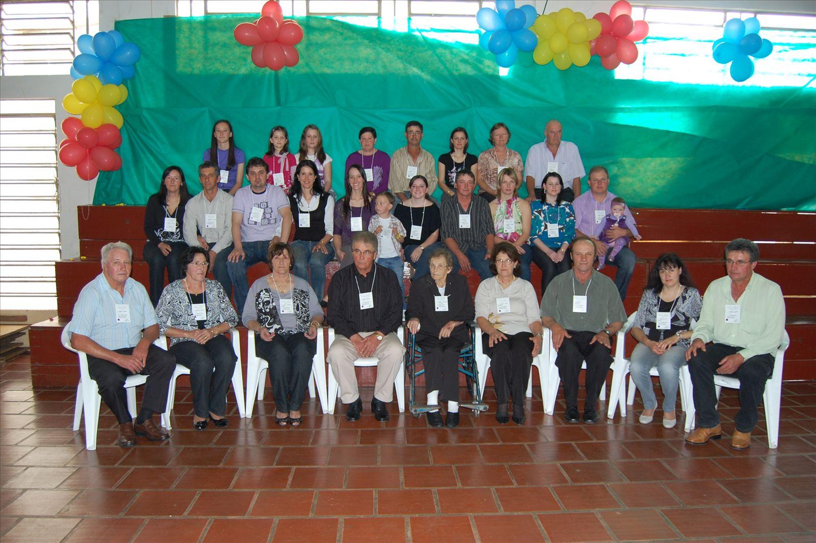 2º Encontro Família Cornelli - 11.10.2009 (172)_0