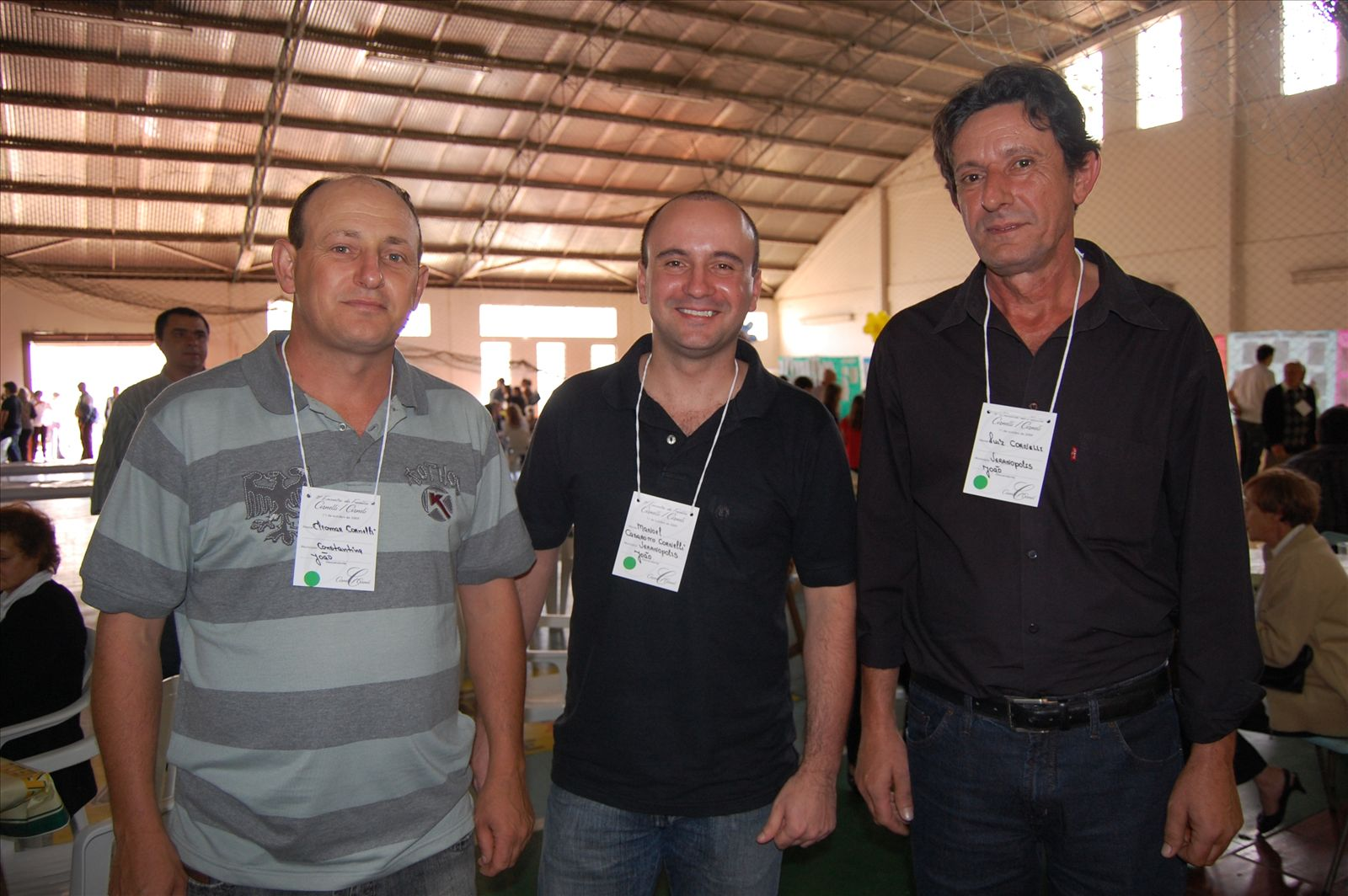 2º Encontro Família Cornelli - 11.10.2009 (40)_0