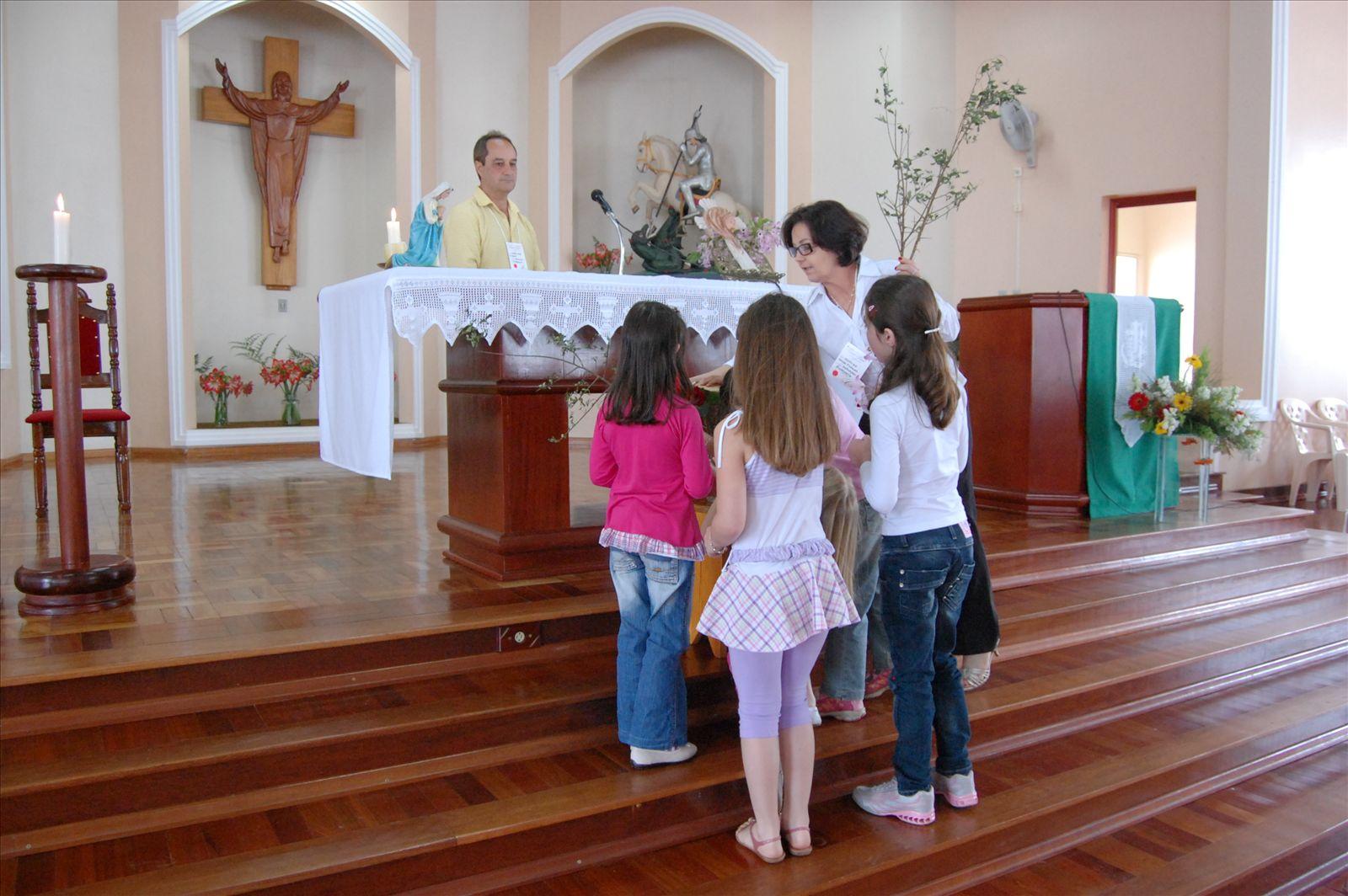 2º Encontro Família Cornelli - 11.10.2009 (132)_0