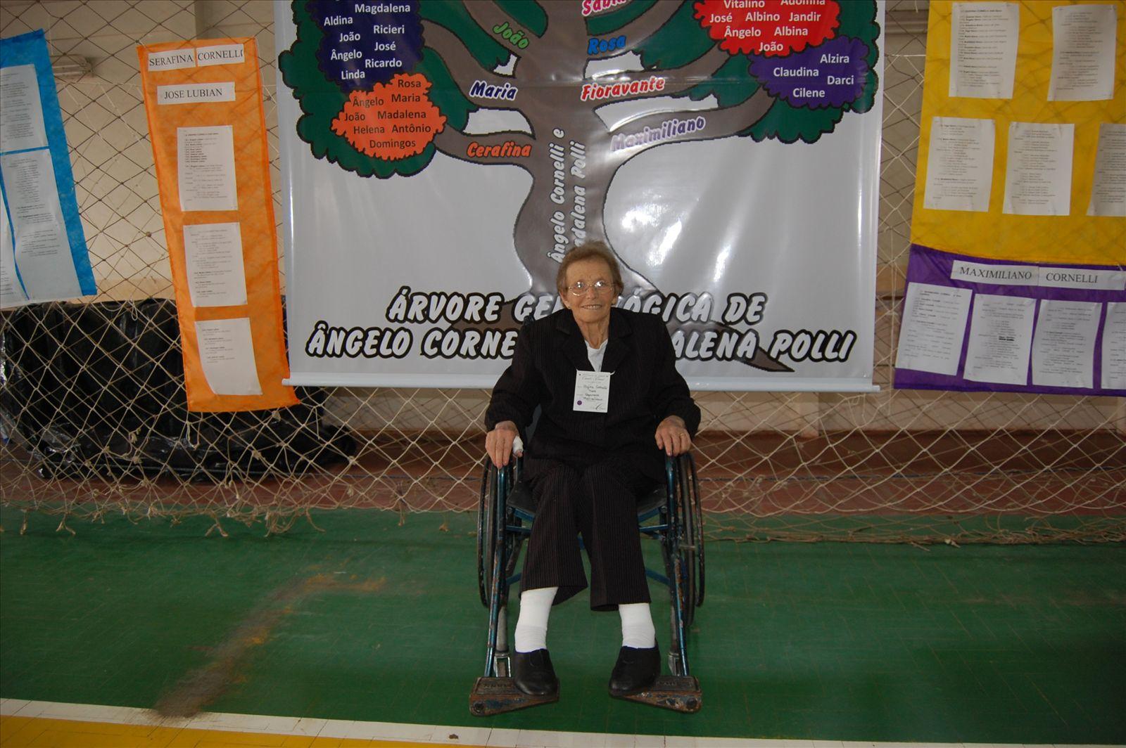 2º Encontro Família Cornelli - 11.10.2009 (206)_0