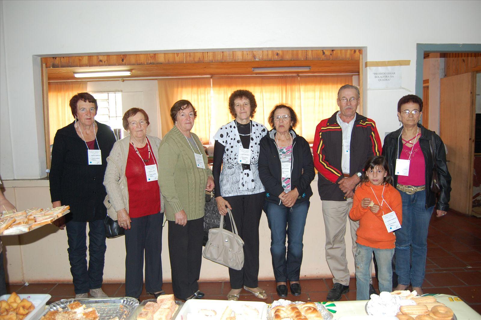 2º Encontro Família Cornelli - 11.10.2009 (46)_0