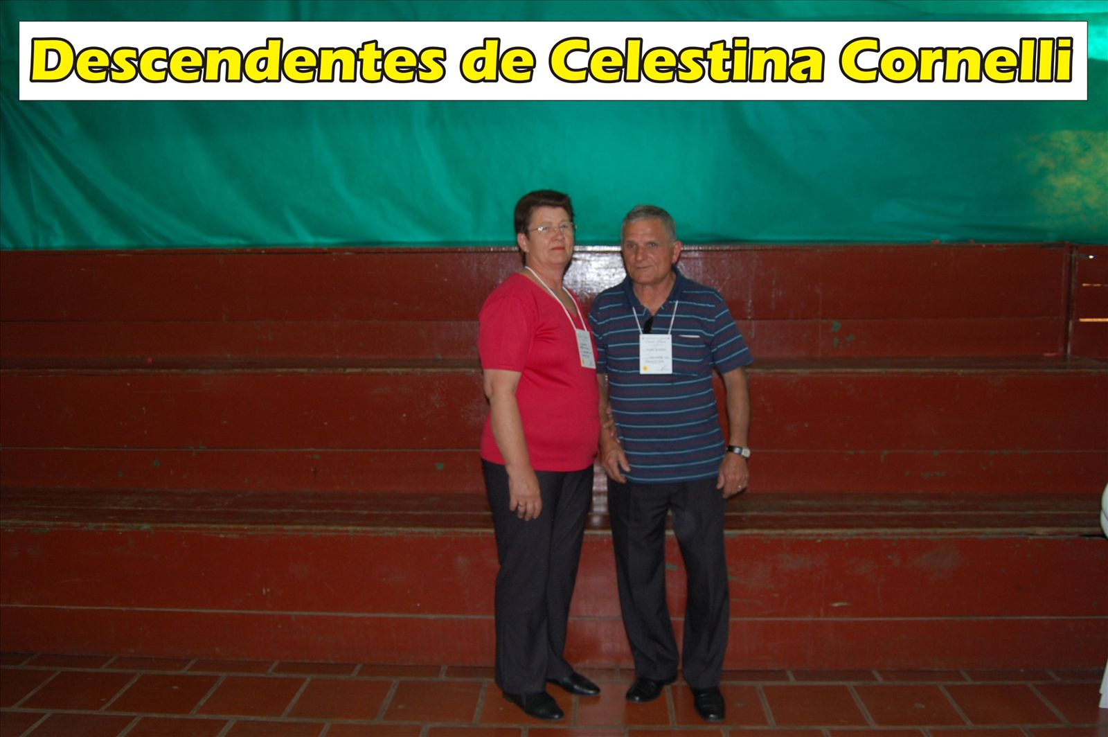 Descendentes de Celestina Cornelli 01_0