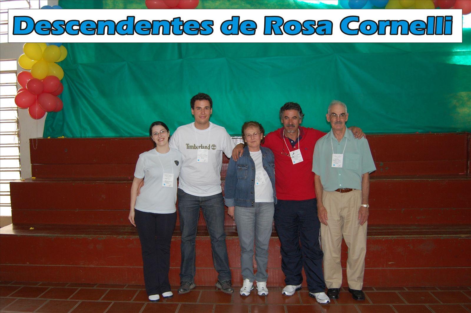 Descendentes de Rosa Cornelli 01_0