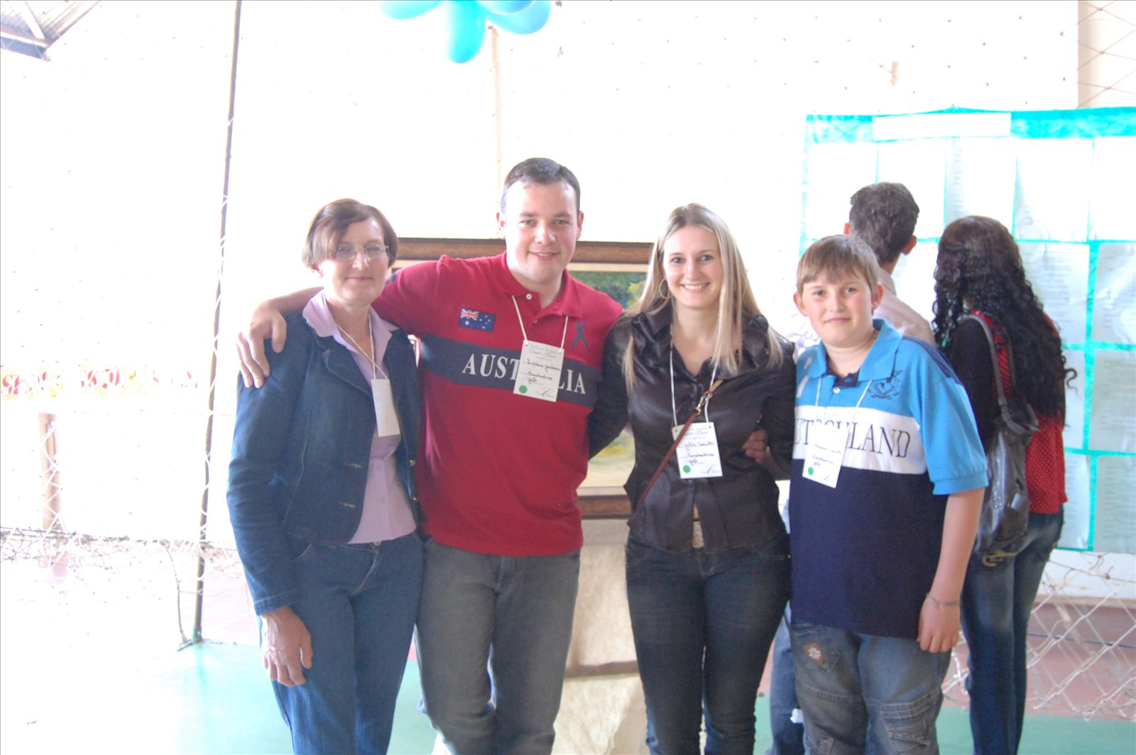 2º Encontro Família Cornelli - 11.10.2009 (35)_0