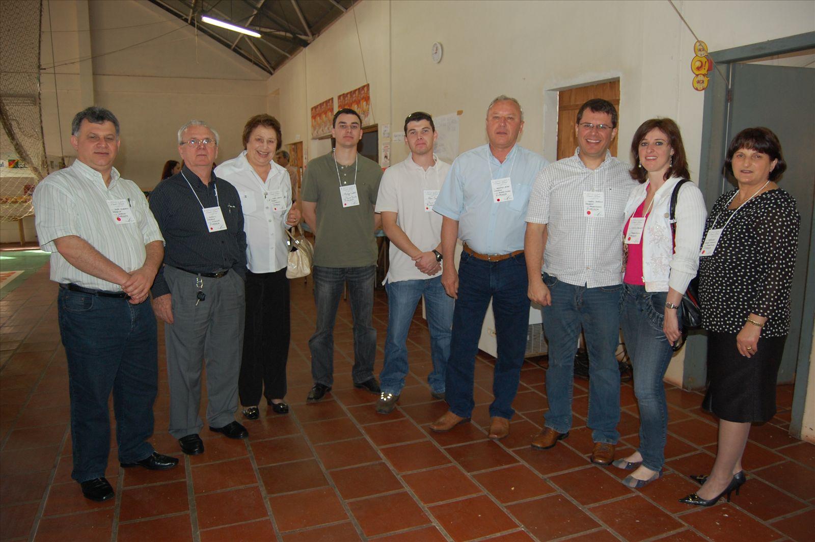 2º Encontro Família Cornelli - 11.10.2009 (39)_0