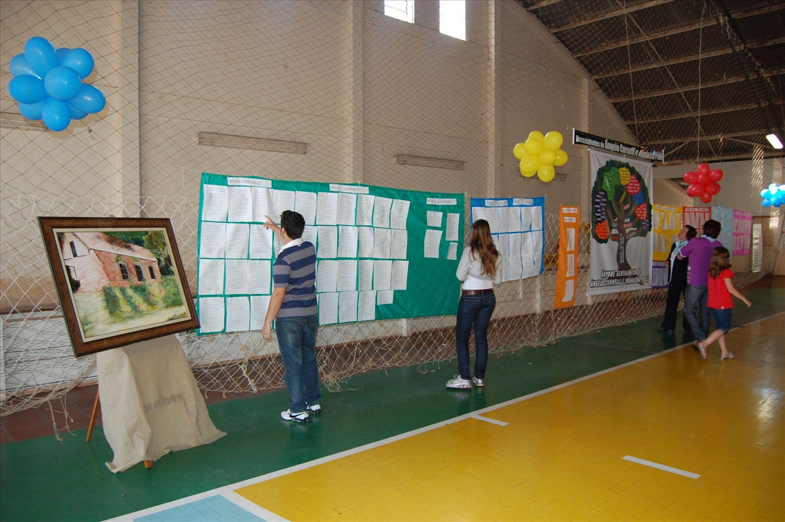 2º Encontro Família Cornelli - 11.10.2009 (7)_0
