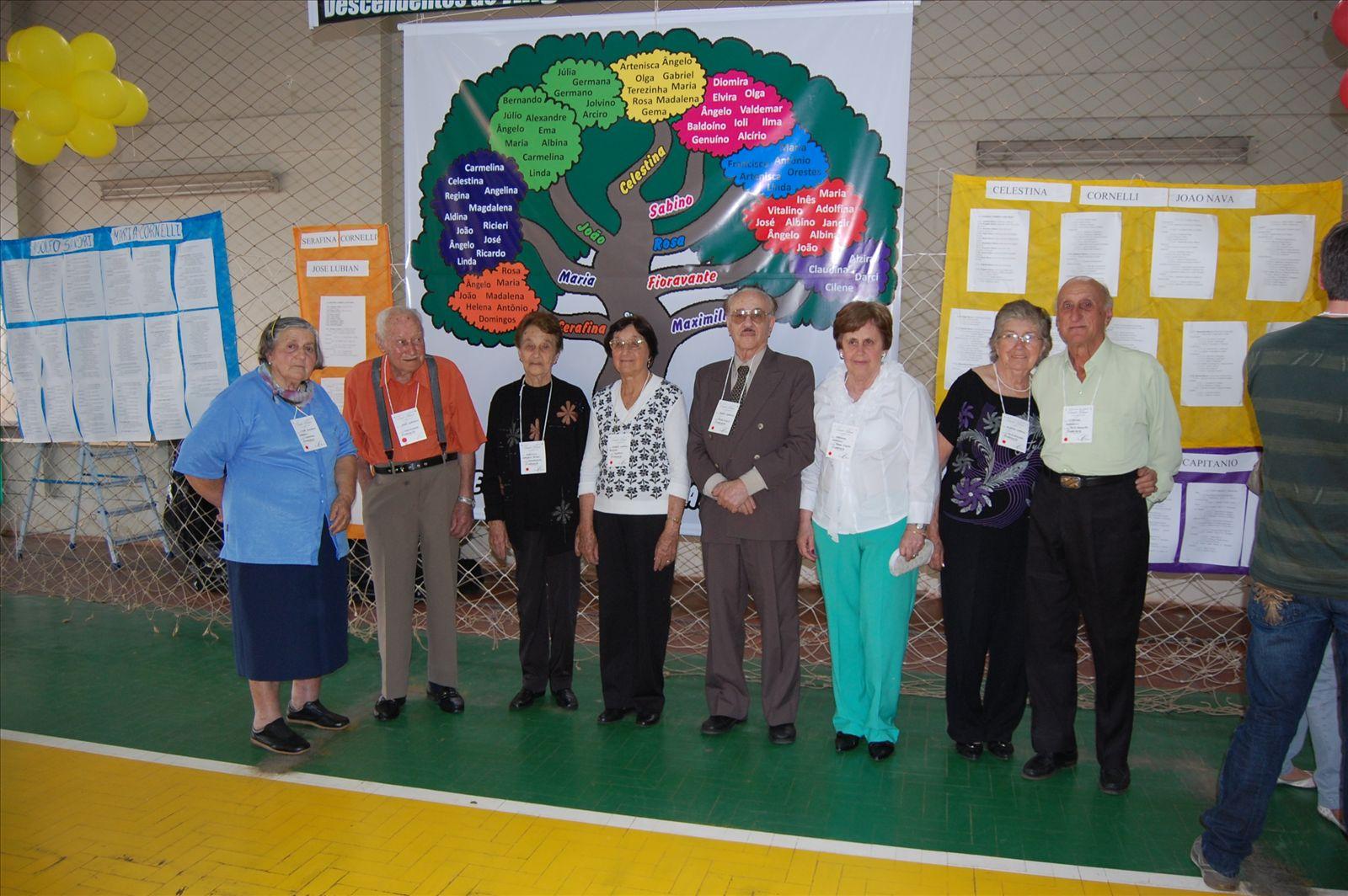 2º Encontro Família Cornelli - 11.10.2009 (202)_0