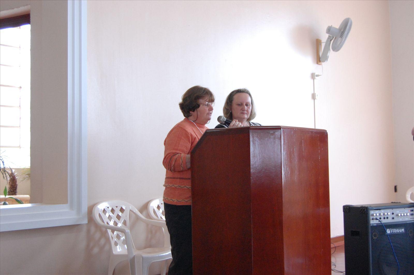2º Encontro Família Cornelli - 11.10.2009 (120)_0