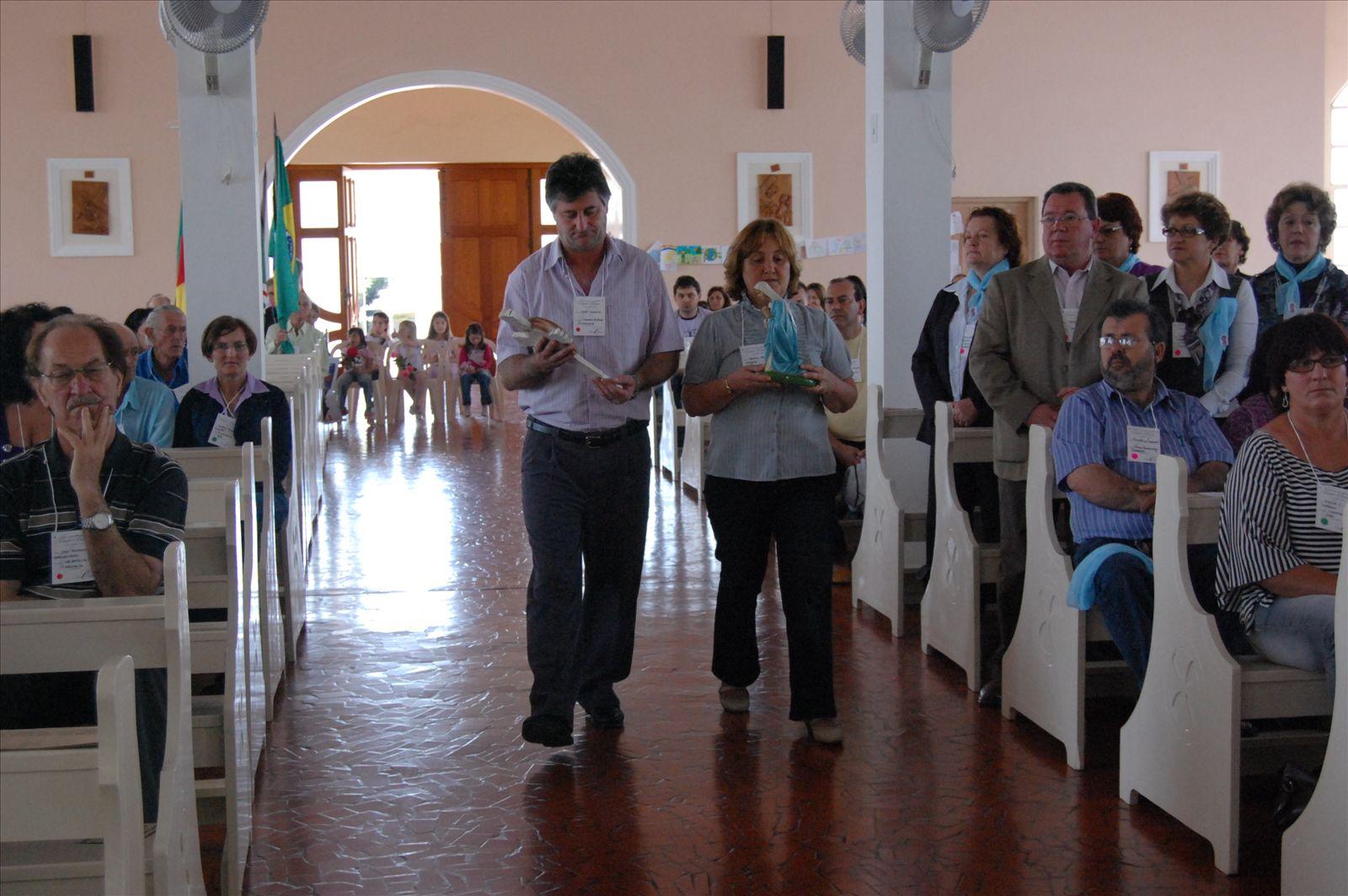 2º Encontro Família Cornelli - 11.10.2009 (98)_0