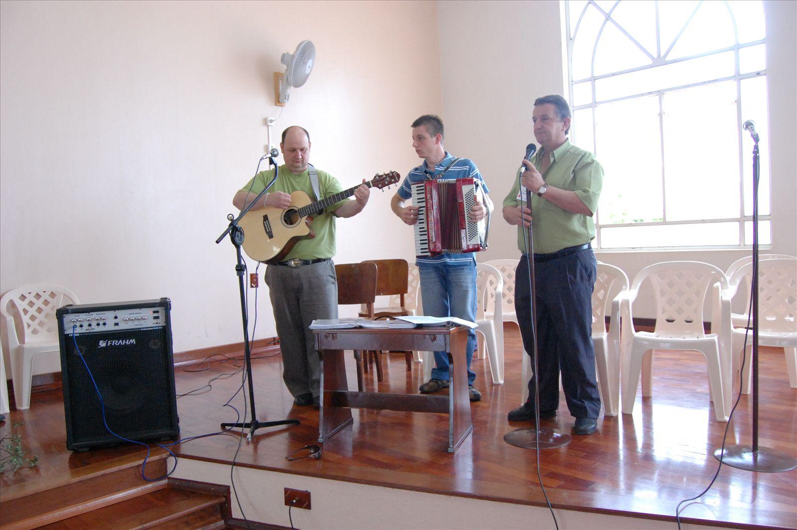 2º Encontro Família Cornelli - 11.10.2009 (92)_0