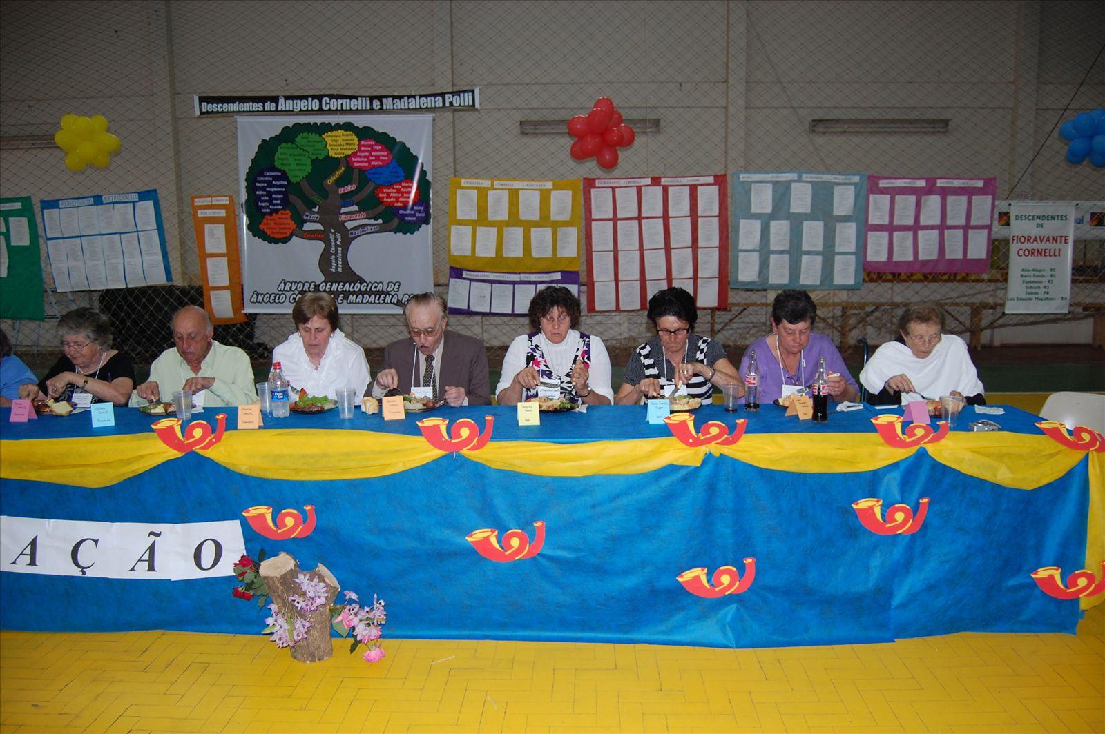 2º Encontro Família Cornelli - 11.10.2009 (235)_0