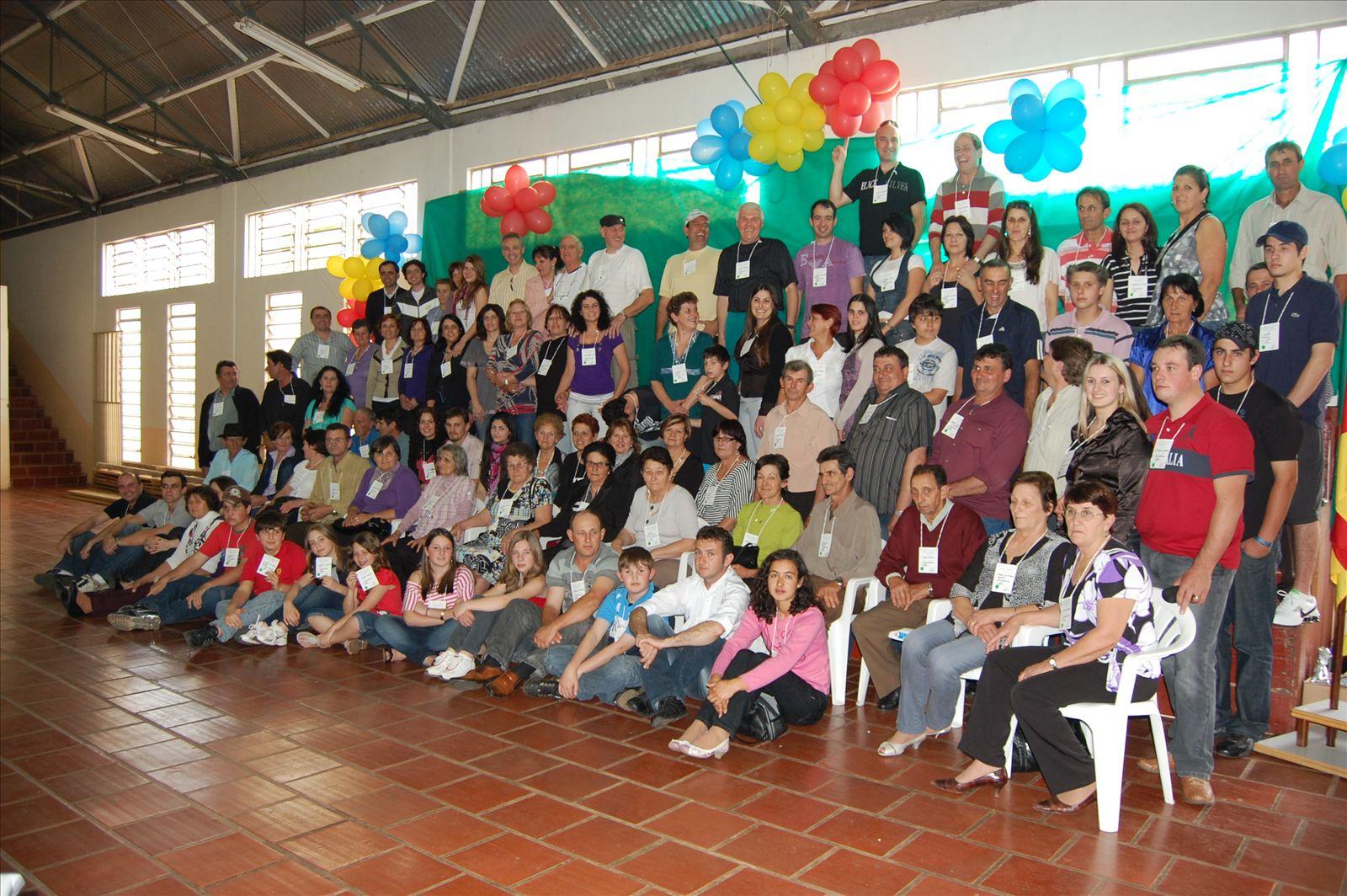 2º Encontro Família Cornelli - 11.10.2009 (170)_0