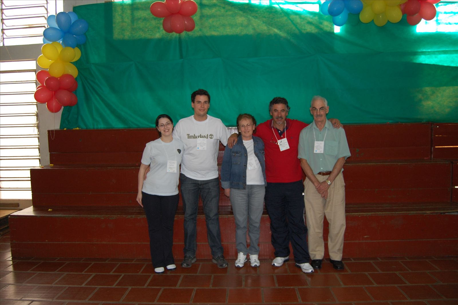 2º Encontro Família Cornelli - 11.10.2009 (179)_0