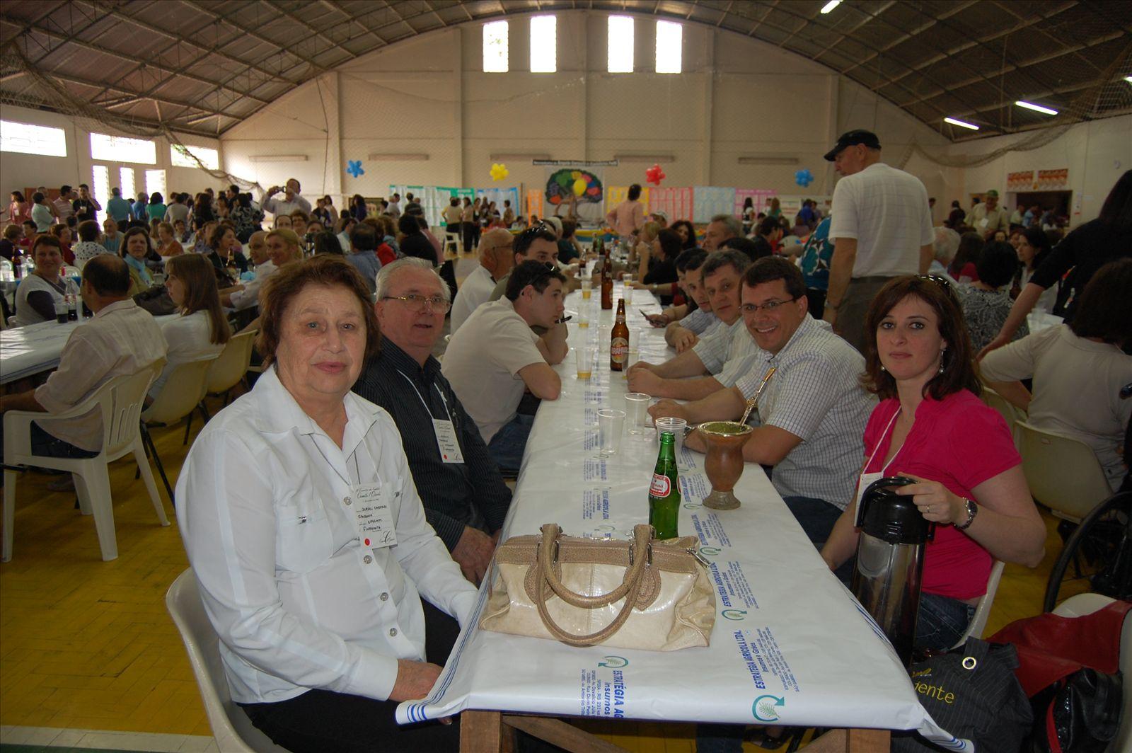 2º Encontro Família Cornelli - 11.10.2009 (156)_0