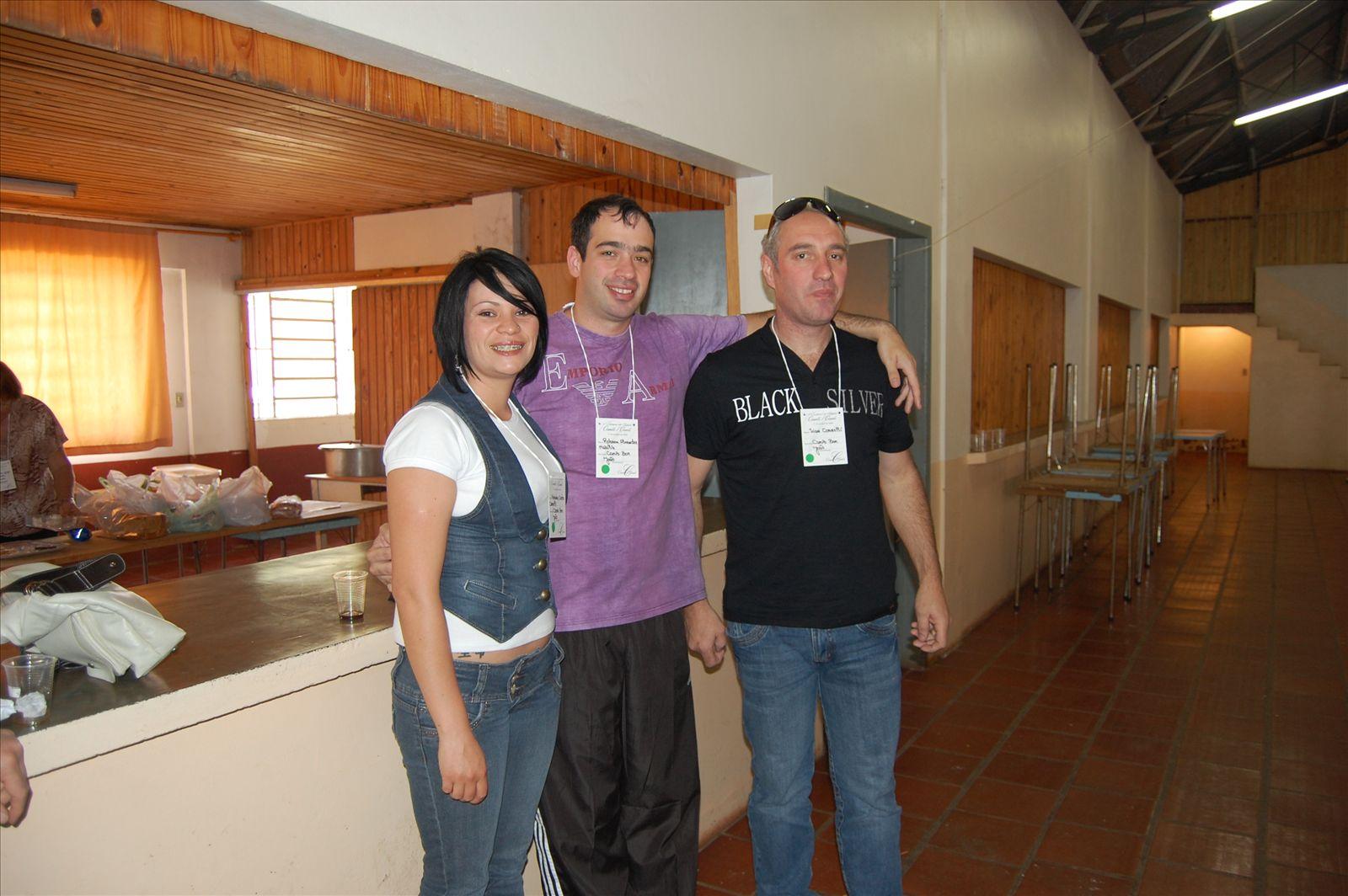 2º Encontro Família Cornelli - 11.10.2009 (54)_0