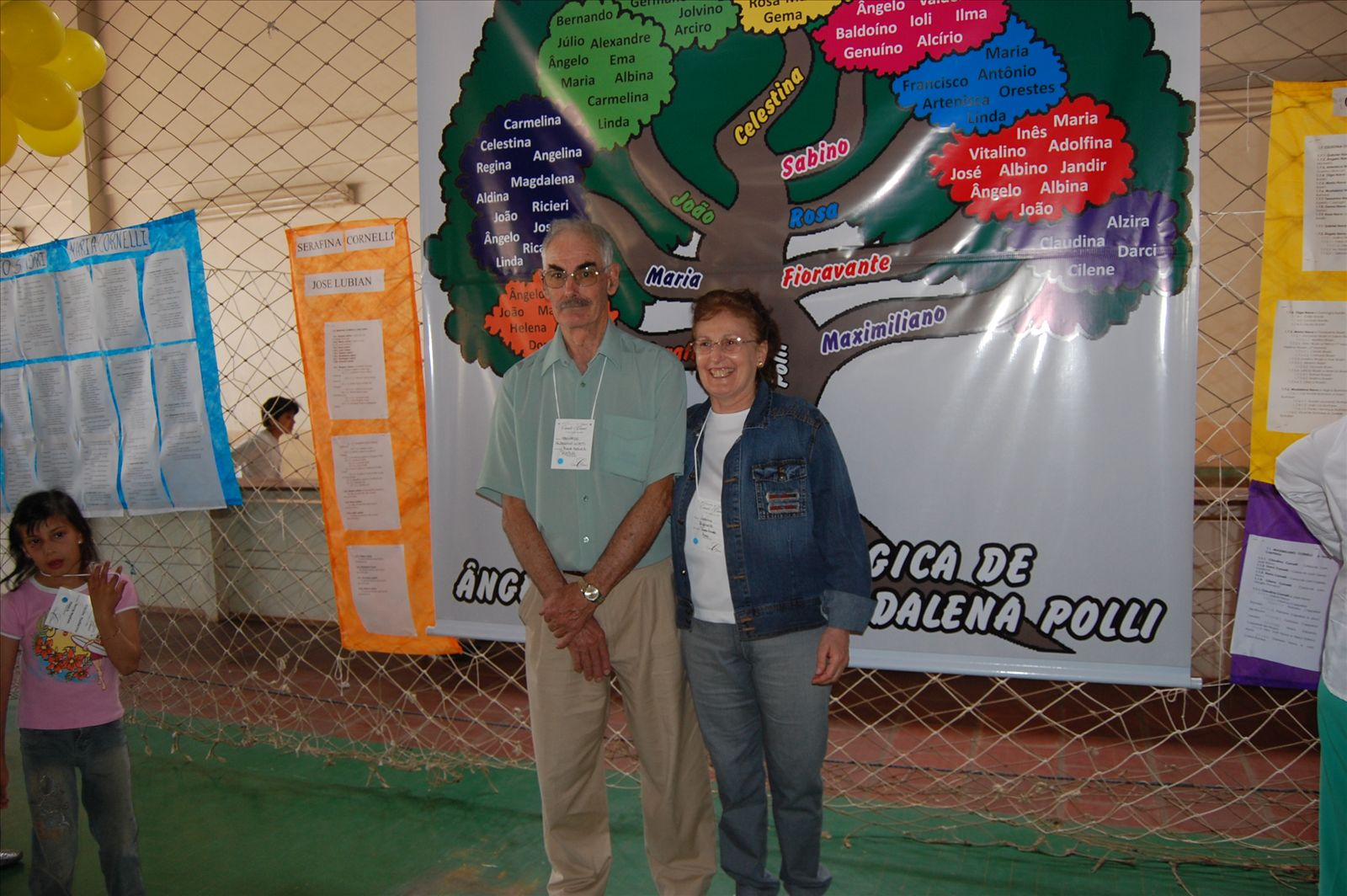 2º Encontro Família Cornelli - 11.10.2009 (72)_0