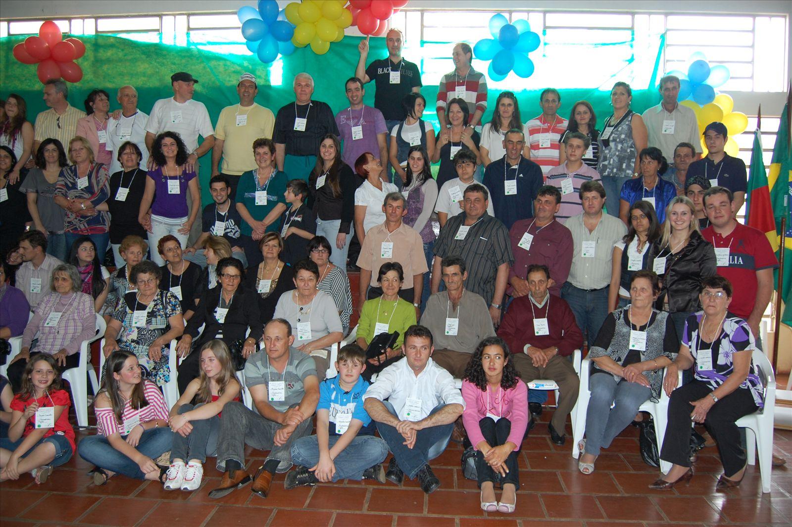 2º Encontro Família Cornelli - 11.10.2009 (166)_0