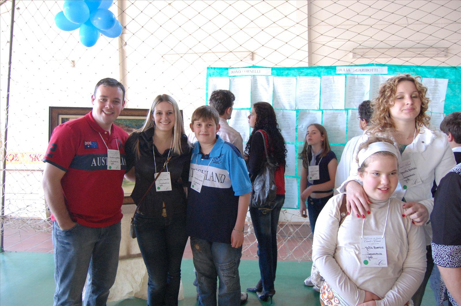 2º Encontro Família Cornelli - 11.10.2009 (33)_0