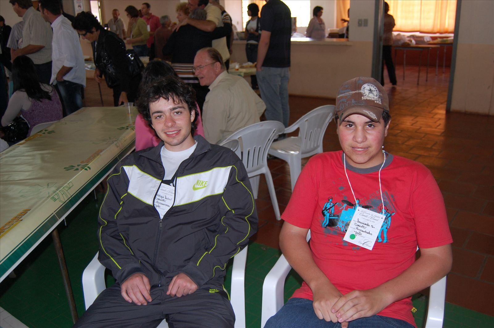2º Encontro Família Cornelli - 11.10.2009 (57)_0