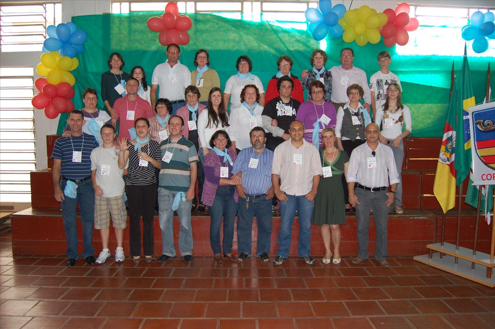 2º Encontro Família Cornelli - 11.10.2009 (187)_0