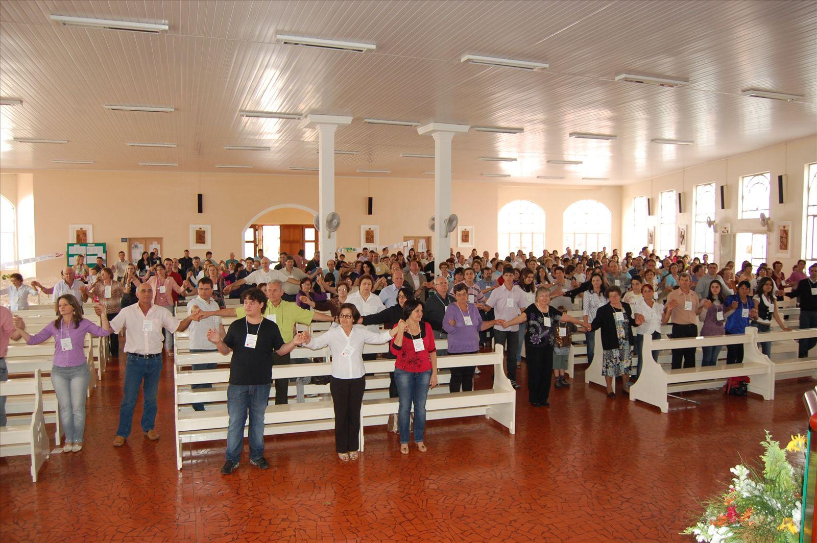 2º Encontro Família Cornelli - 11.10.2009 (143)_0