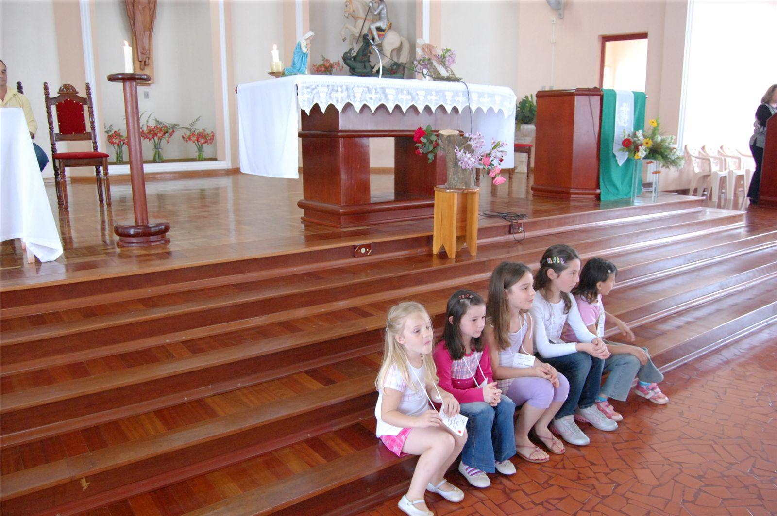 2º Encontro Família Cornelli - 11.10.2009 (133)_0