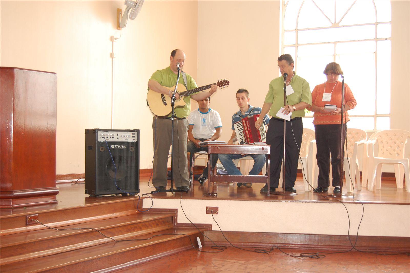 2º Encontro Família Cornelli - 11.10.2009 (140)_0