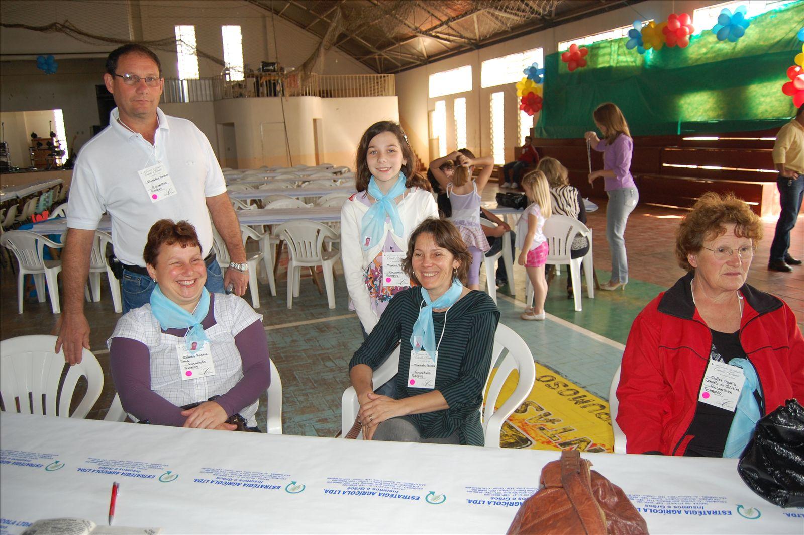 2º Encontro Família Cornelli - 11.10.2009 (59)_0