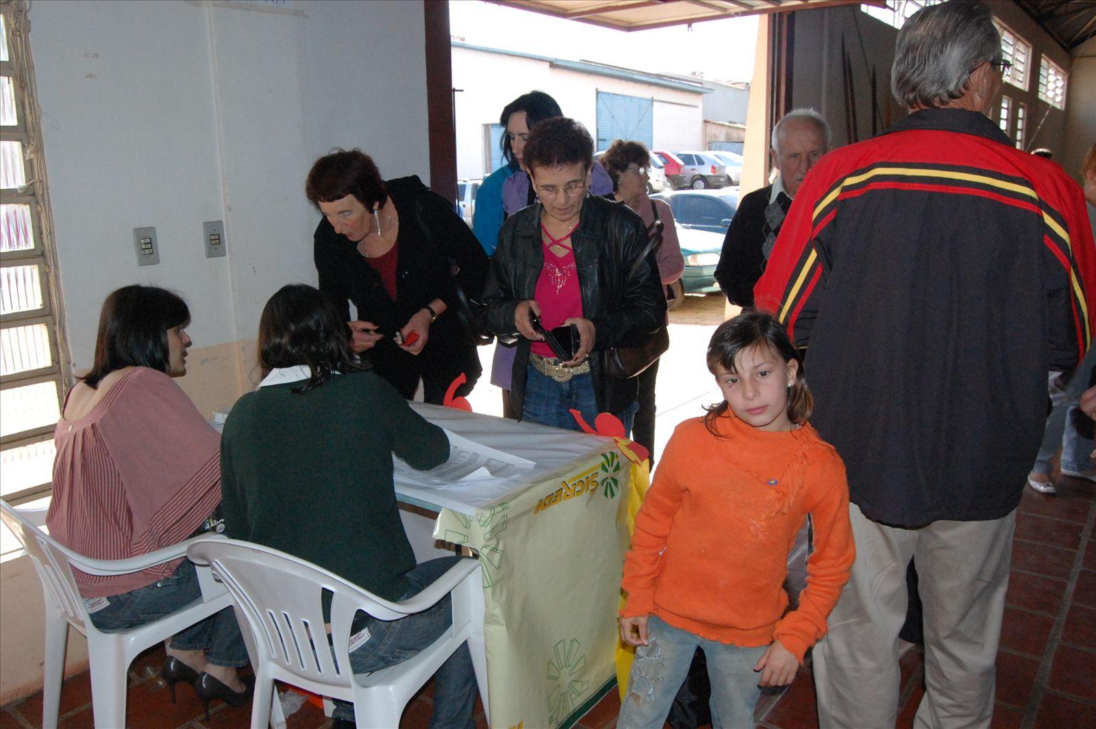 2º Encontro Família Cornelli - 11.10.2009 (24)_0