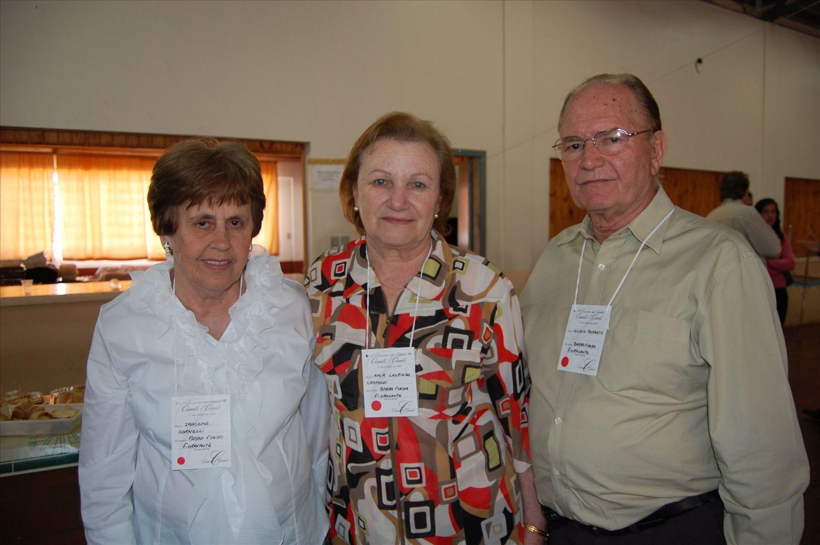2º Encontro Família Cornelli - 11.10.2009 (52)_0