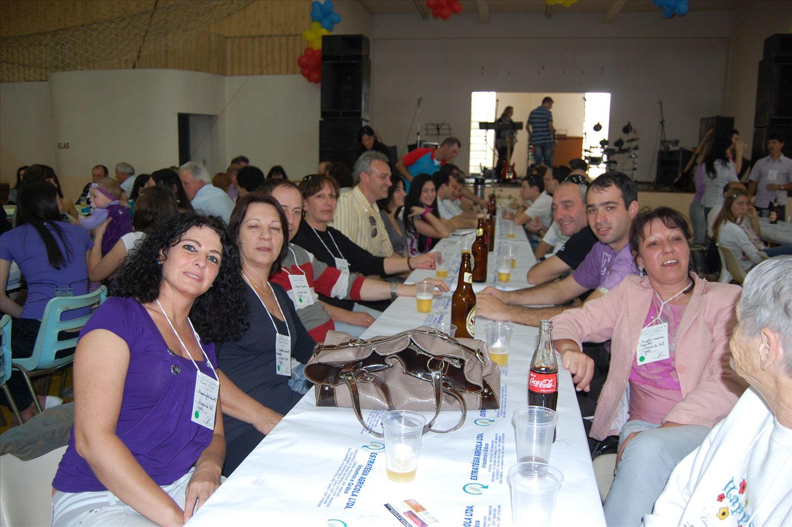 2º Encontro Família Cornelli - 11.10.2009 (155)_0