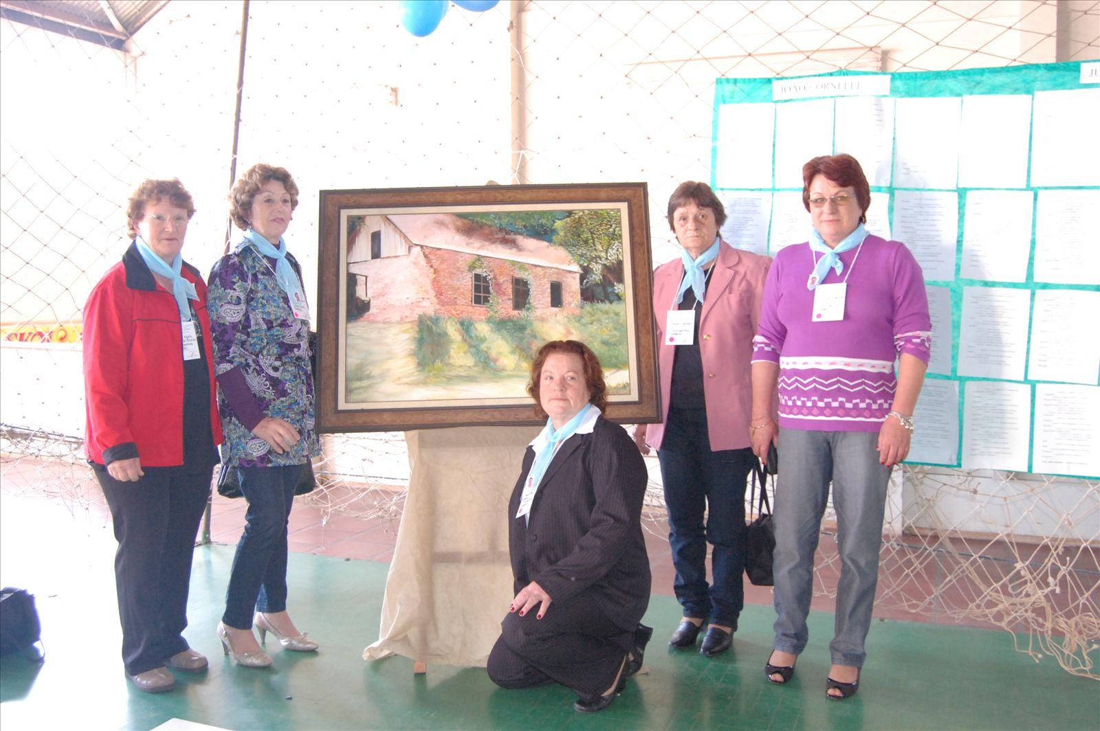 2º Encontro Família Cornelli - 11.10.2009 (11)_0