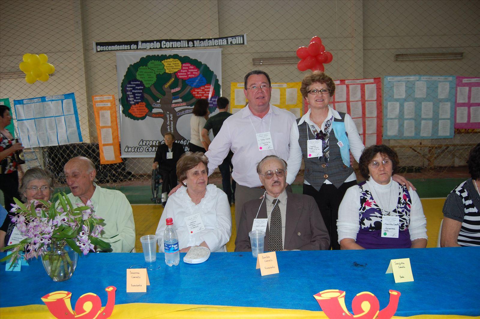 2º Encontro Família Cornelli - 11.10.2009 (215)_0