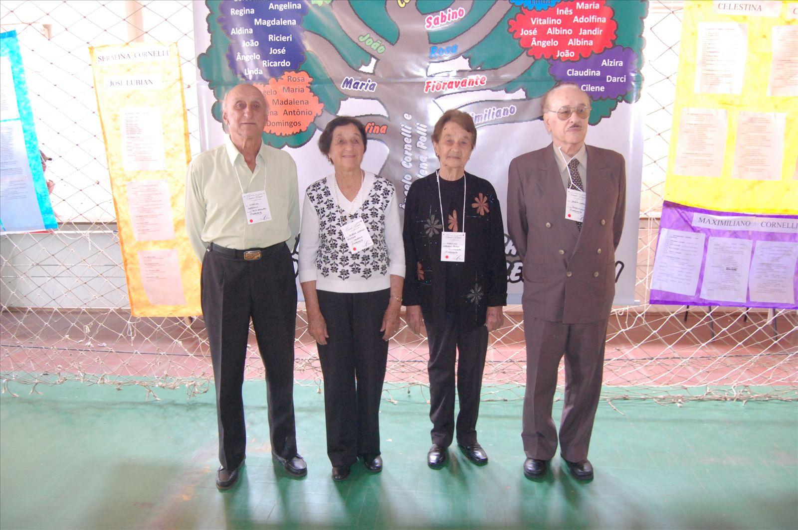 2º Encontro Família Cornelli - 11.10.2009 (67)_0