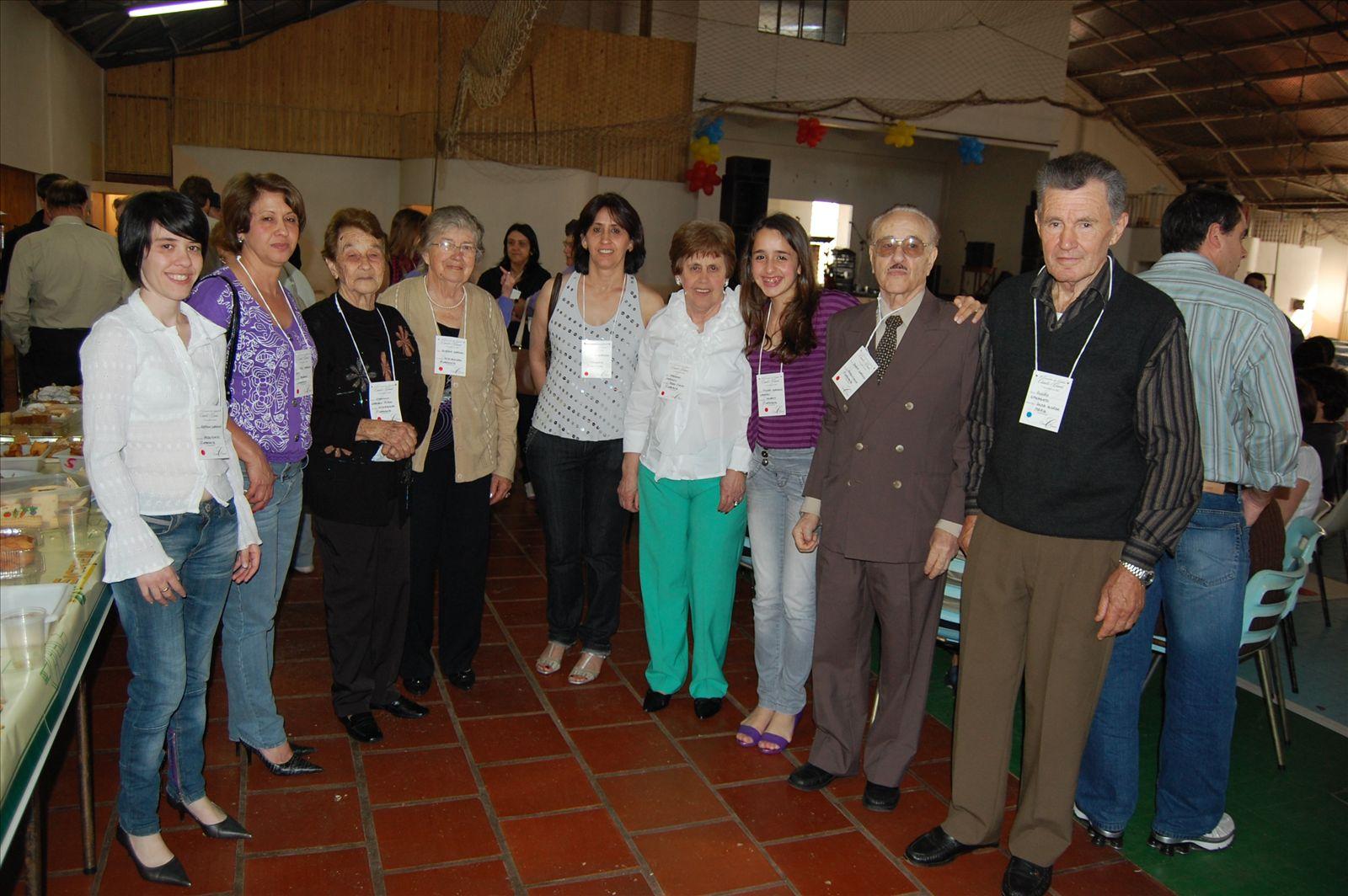 2º Encontro Família Cornelli - 11.10.2009 (45)_0