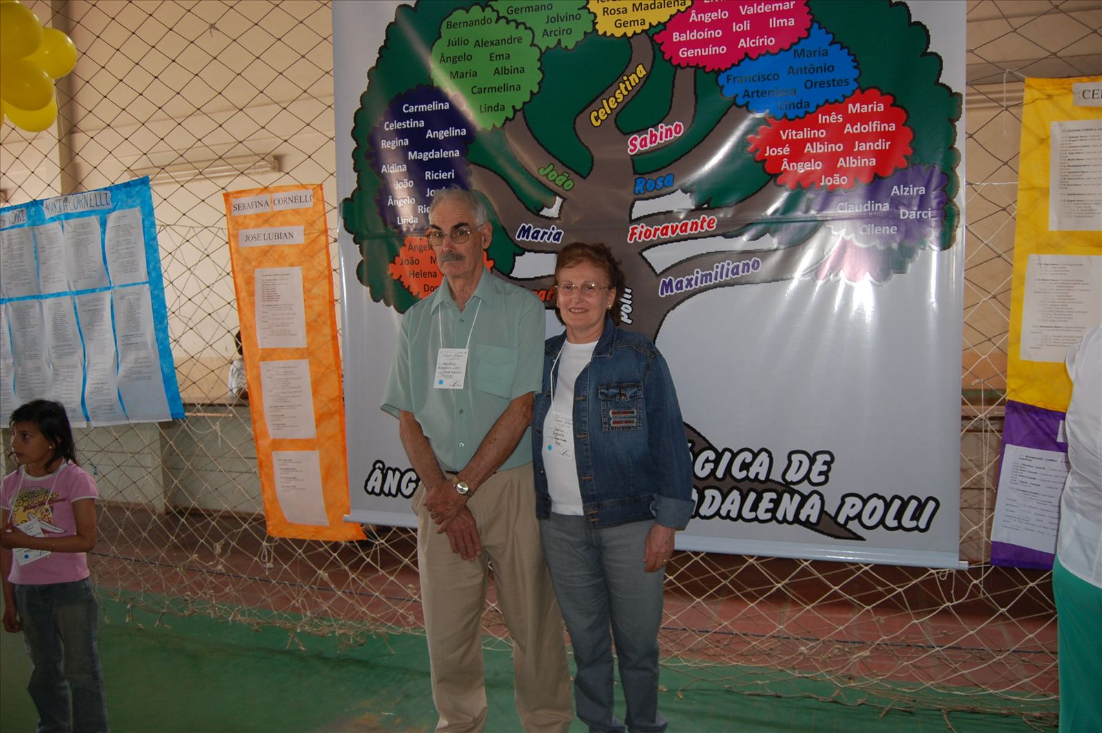 2º Encontro Família Cornelli - 11.10.2009 (73)_0