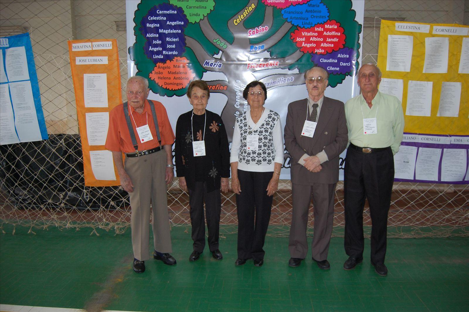 2º Encontro Família Cornelli - 11.10.2009 (196)_0