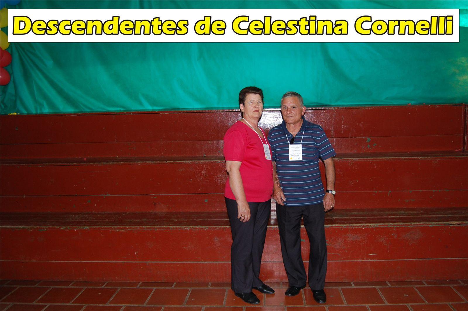 Descendentes de Celestina Cornelli 02_0