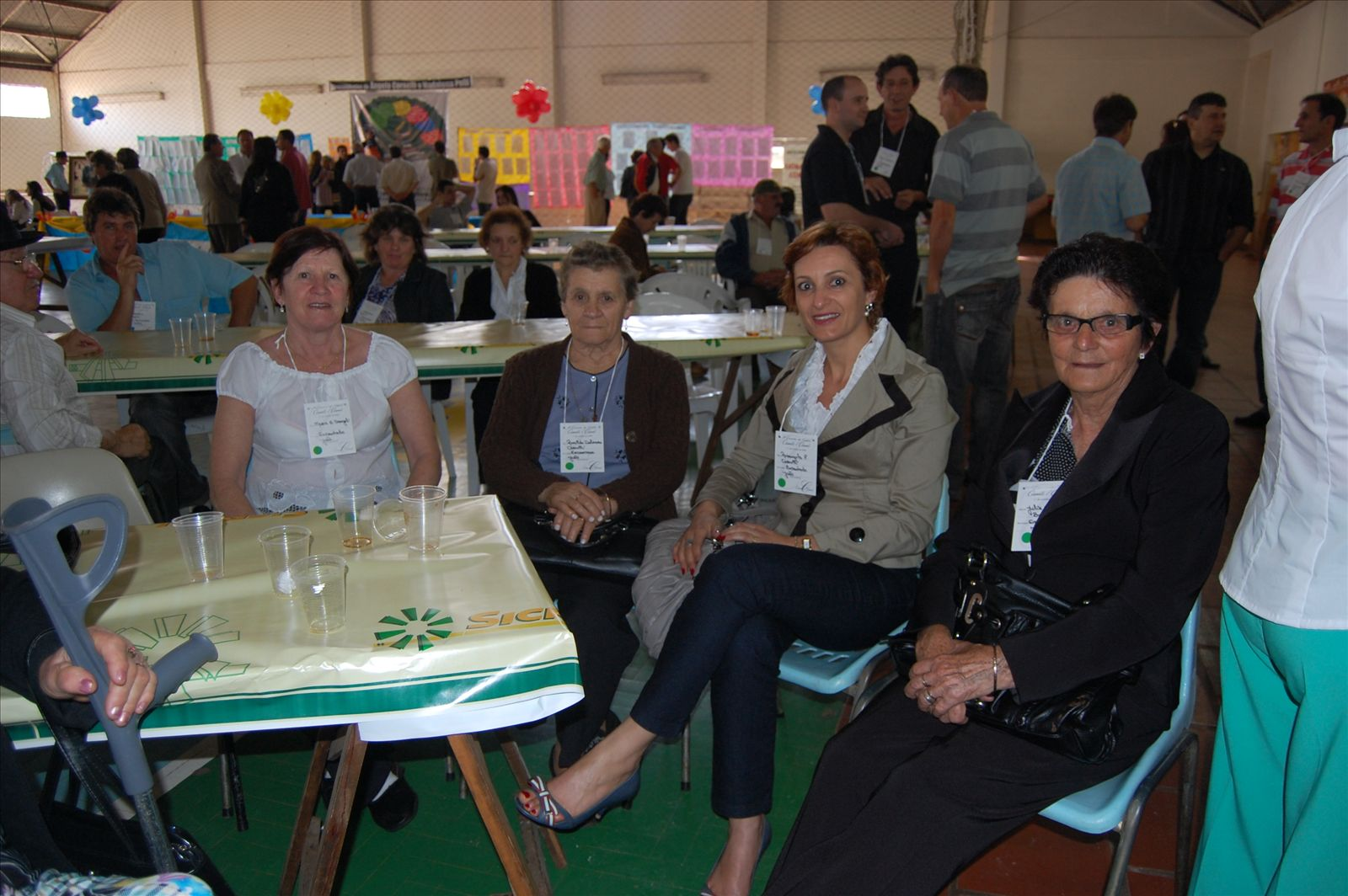 2º Encontro Família Cornelli - 11.10.2009 (48)_0