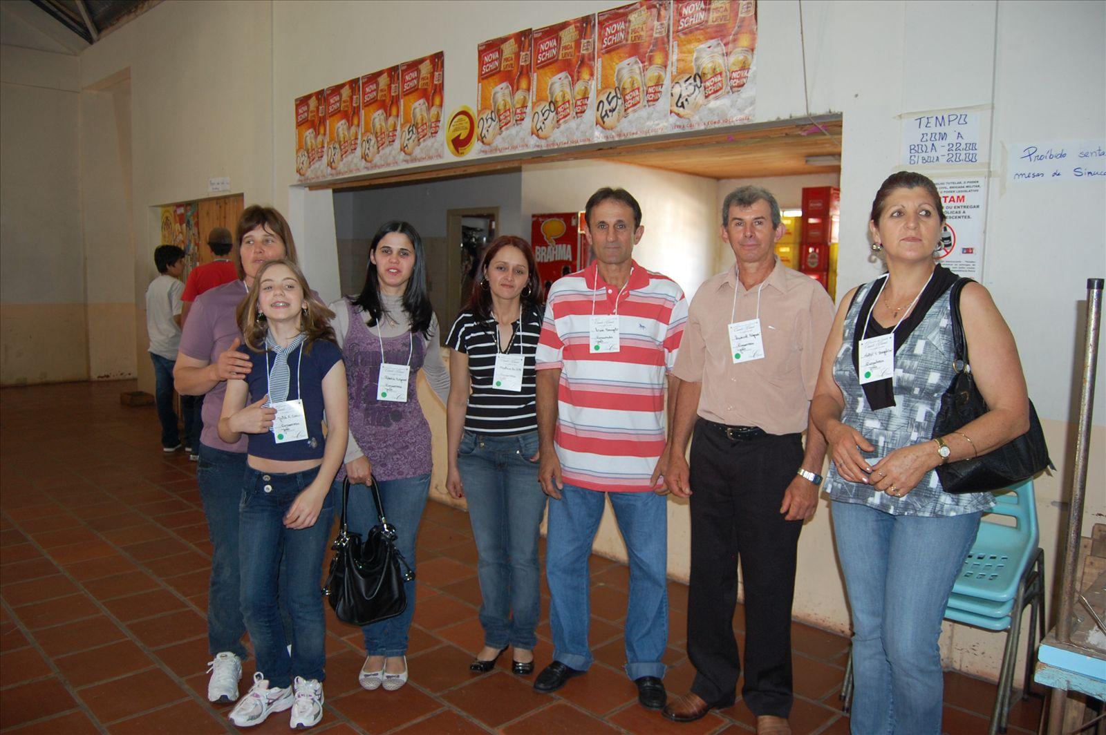 2º Encontro Família Cornelli - 11.10.2009 (37)_0