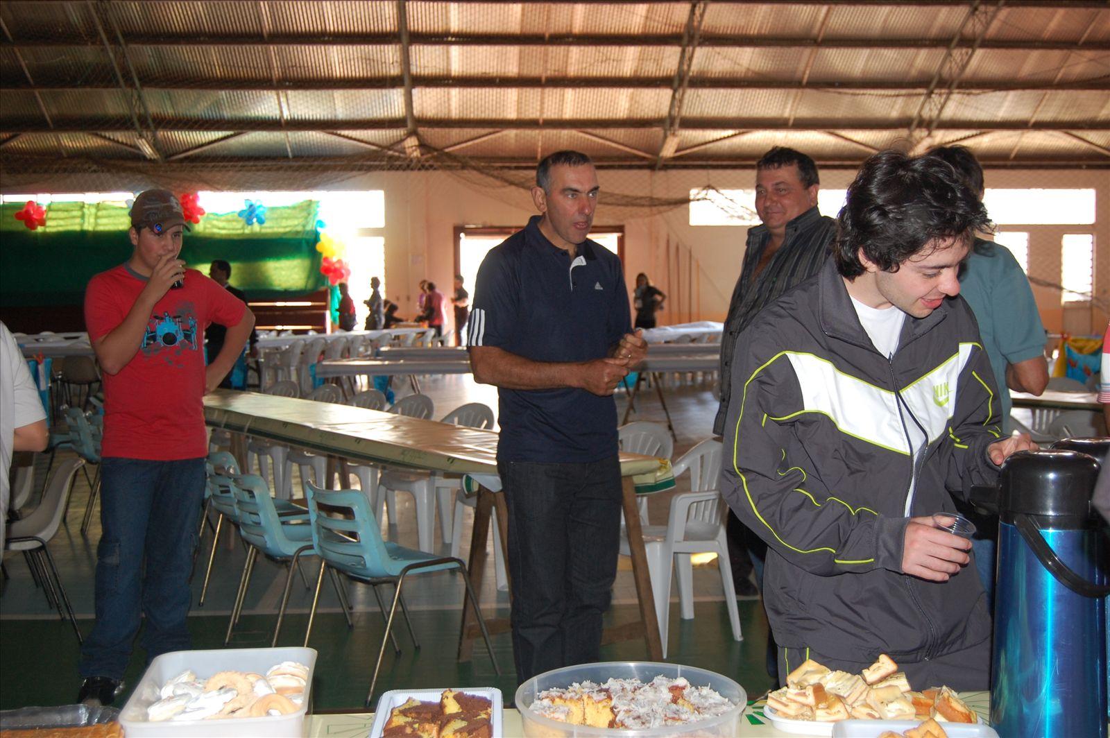 2º Encontro Família Cornelli - 11.10.2009 (3)_0