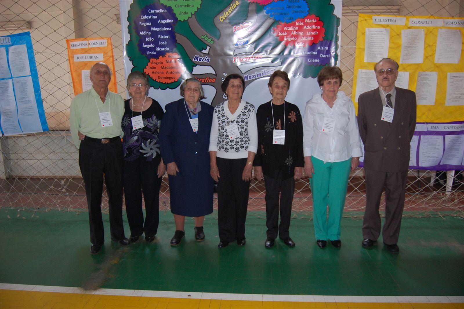 2º Encontro Família Cornelli - 11.10.2009 (71)_0