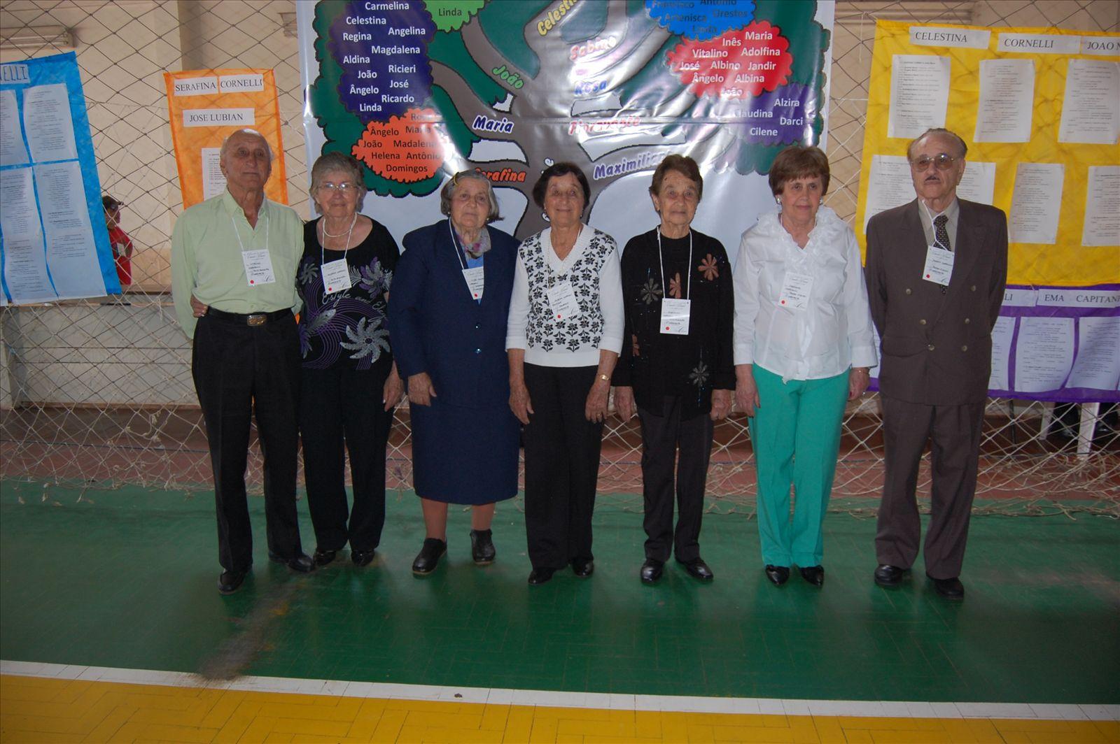 2º Encontro Família Cornelli - 11.10.2009 (70)_0